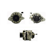 TOYOTA Dyna 100 2.4 D (LY100) Alternator 1995-2001 - 24957UK
