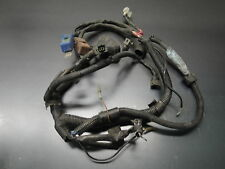 POLARIS SPORTSMAN TRAIL BOSS FOUR WHEELER 4X4 400 ELECTRIC WIRING HARNESS WIRES