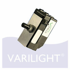 Varilight V PRO TRAILING EDGE LED dimmer Switch Module 10W - 100W 230V 2 vie