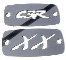 DECKEL passend für CBR 1100 XX    CBR1100XX