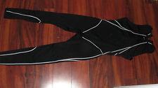 nike swimskin  fastskin  swim swimsuit racing triathlon 34 womens mens $179 full