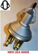 Fuel Pump FORD 1965 1966 1967 1968 1969 289 302 351W MERCURY 1966 1967 Fuel Pump