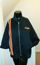 KTM Hard Equipment Mens Size Medium Jacket