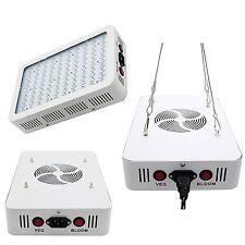 300W LED GROW lampada spettro completo crescente LUCI sia coltura idroponica impianto di illuminazione
