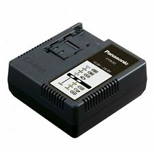 Panasonic EY0L82B31 10.8v - 28.8v Li-Ion Battery Charger
