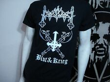 MOONBLOOD .NEW. MED SHIRT.BLACK METAL. GOATPENIES.ARCHGOAT.GOATMOON.SARCOFAGO