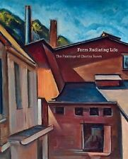 Acc, Form Radiating Life: The Paintings of Charles Rosen, Peterson, Brian H., 08