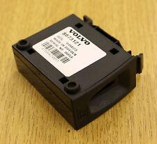 VOLVO S40 V50 SAT NAV GPS CONTROLLER INTERFACE 8673121