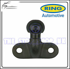 Ring Towing Trailer 50mm Towball Hitch E Approved BCT715