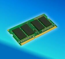 4GB 1x4 RAM MEMORY FOR SAMSUNG R530 R540-11 R580 (DDR3)