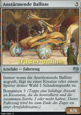 2x Anstürmende Balliste (Ballista Charger) Kaladesh Magic