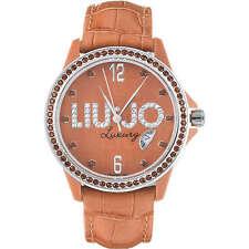 Orologio Liu Jo TLJ112