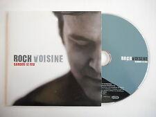 ROCH VOISINE : GARDER LE FEU [ CD SINGLE ] ~ PORT GRATUIT !