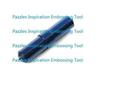 Pazzles Inspiration Embossing Tool cutting plotter vinyl cutter holder and blade