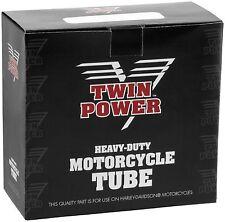 Twin Power Heavy-Duty Inner Tubes 200/60-16 - TR-4 Valve Stem 05167220 28-1122