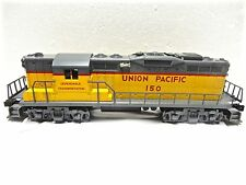 LIONEL 6-18817 Union Pacific GP-9 diesel locomotive - Sears-uncagtaloged-ln-look