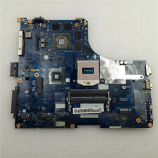 Lenovo IdeaPad Y510P Intel Motherboard GT755M 2GB NM-A032 90003641