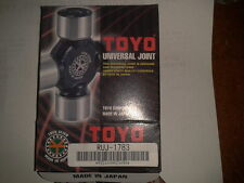 HOLDEN,STATESMAN,HQ With 308,WB,PREMIUM UNIVERSAL JOINTS,ONE PER ITEM,RUJ2030