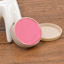 Pink Abrasive Polishing Paste Wax For Compound Metal Glass Ceramic Grinding