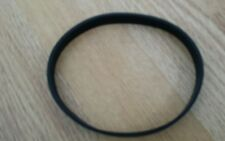 OLD SEWING MACHINE RUBBER BELT NEVER BEEN USED CAN'T REMEMBER WHAT IT WAS FOR