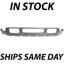 NEW Front Bumper Lower Valance For 1999-2004 Ford F250 F350 F450 F550 Super Duty