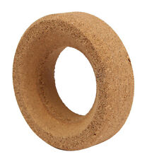 NEW Laboratory Cork Stands Cork Ring Support for 250-1000ml Flask 110mm × 60mm