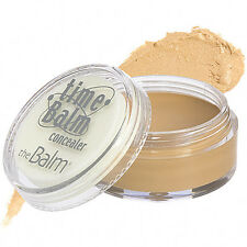 the Balm timeBalm Concealer Under Eye Anti-Wrinkle 0.26 oz - LIGHT MEDIUM