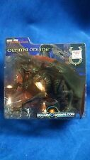 McFarlane Toys Ultima Online Ancient Wyrm Action Figure - RETIRED