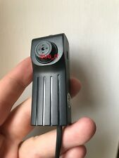 VIDEO RECORDER 1920 * 1080P BUTTON CAMERA DETECTIVE SPY SECURITY CAM HIDDEN