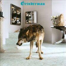 GRINDERMAN-GRINDERMAN 2 CD NEW