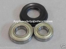 AEG LAVAMAT Washing Machine DRUM BEARING & SEAL KIT BN