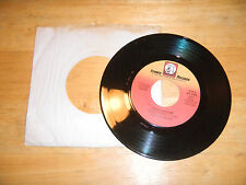 CHARLES WILSON  it's a crying shame / you cut off my love supply   NEW 45