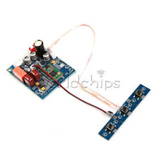 CSR8645 CSR 4.0 Bluetooth DIY Audio Receiver Music APT-X Stereo Wireless Board