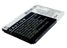 Premium Battery for Lenovo E209, S200, BL-058, I817, BL-072, I807, BL-068, A307