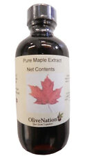 Pure Maple Extract 16 oz by OliveNation