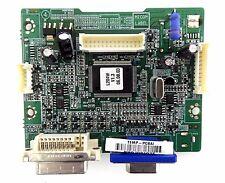 LG L204WT-SF  Main Board  EAX30599302 (0)