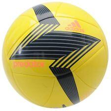 Adidas Predator Glider Football Ball Yellow Size 5