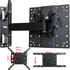 Articulating Tilt TV Wall Mount for 39 40 46 47 50 55 Samsung VIZIO SONY LED C6A