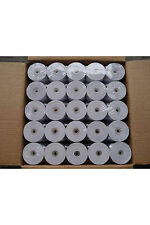 "3 1/8"" x 230' Ft. Thermal POS Paper Epson TM-T20 TM-T70 (12 Rolls)"