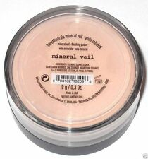Bare Escentuals BareMinerals Bare Mineral Finishing Powder MINERAL VEIL 9g XL