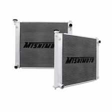 Mishimoto for 1990-96 fits 300ZX Twin Turbo Aluminum Radiator MMRAD-300ZX-90T