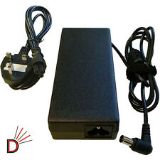 FOR SONY VAIO VGP-AC16V14 16V 4A ADAPTER LAPTOP CHARGER PSU PCG-Z1T/P UK