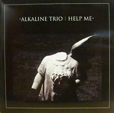 Alakaline Trio(CD Single)Help Me-V2-New