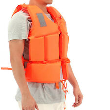 New Summer Swimming Floating Buoyancy Aid Foam Vest Life Jacket For Unisex Adult