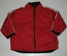 Roots Canada Lightweight Jacket Little Boy's Size 2T