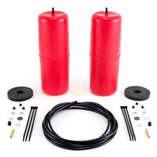 Air Lift 60818 Air Lift 1000 Air Spring Kit for 11+ Dodge Ram & Ram 1500