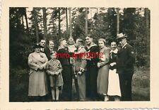 3 x Foto, Kriegsmarine, Musiker, Urlaub in Neuhaldensleben