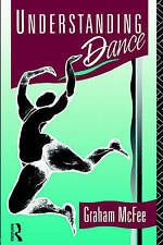 Understanding Dance-ExLibrary