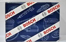 4 x BOSCH Glühkerze 0250403011 für OPEL ALFA ROMEO INSIGNIA VECTRA CDTi MITO