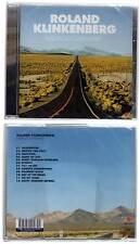 """ROLAND KLINKENBERG """"Mexico Can Wait"""" (CD) 2007 NEUF"""